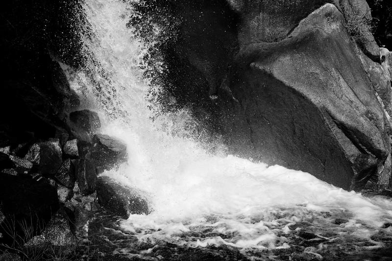 Yosemite2010Feb(A)-096