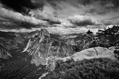 Yosemite2011June-114