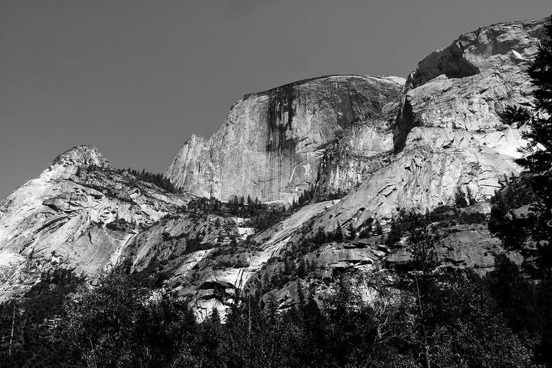 Yosemite2011June-015