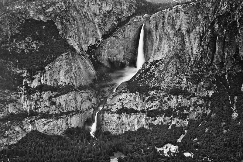 Yosemite2011June-119