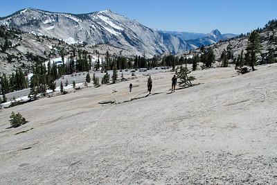 Yosemite2011June-064
