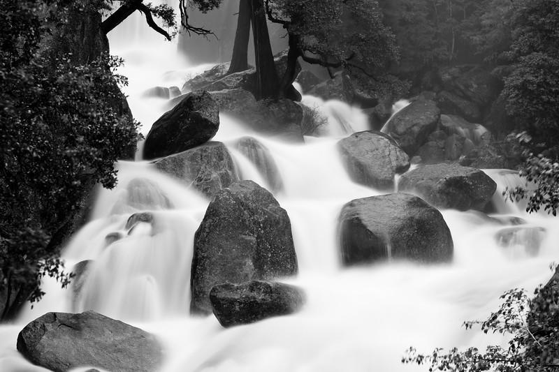 Yosemite2011June-144