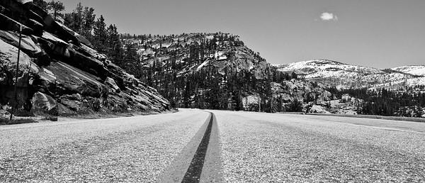 Yosemite2011June-056