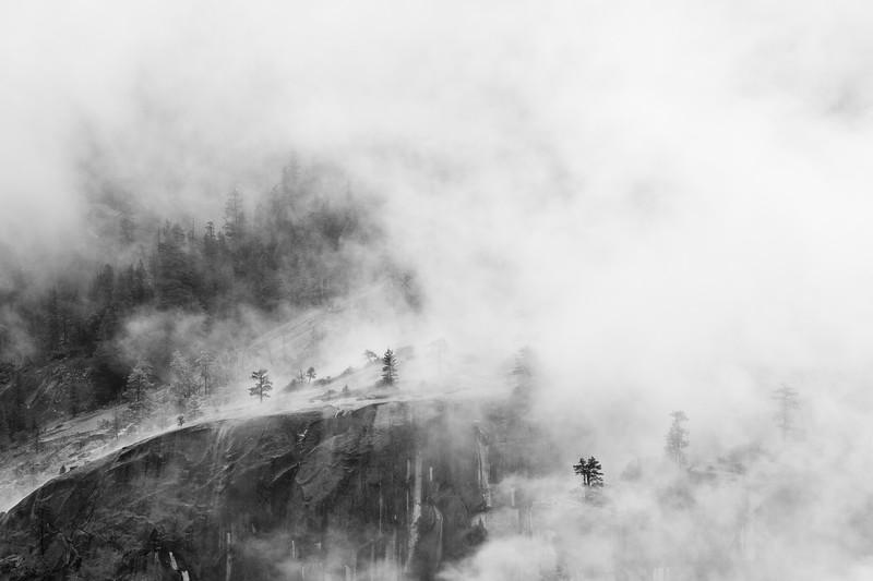 Yosemite2011June-142