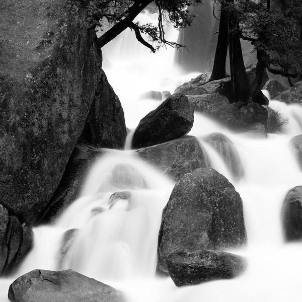 Yosemite2011June-149