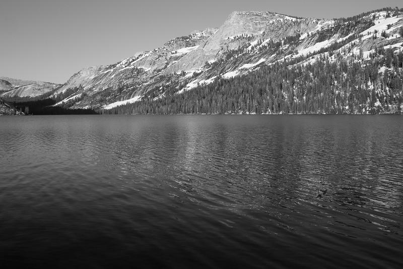 Yosemite2011June-091