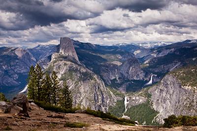 Yosemite2011June-097