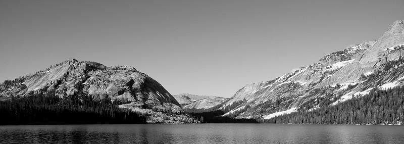 Yosemite2011June-090