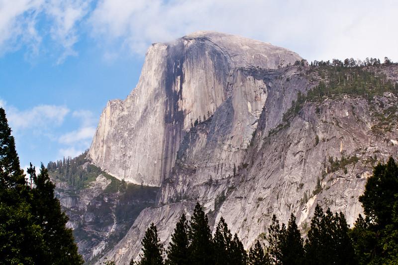 Yosemite2011June-159