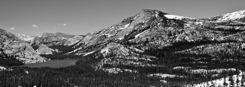 Yosemite2011June-070