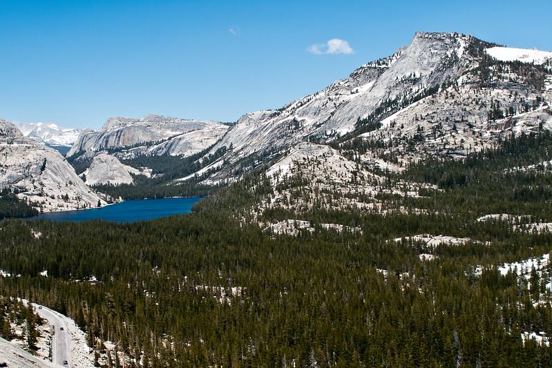 Yosemite2011June-065