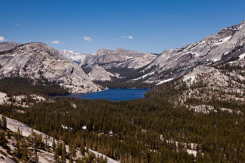 Yosemite2011June-069