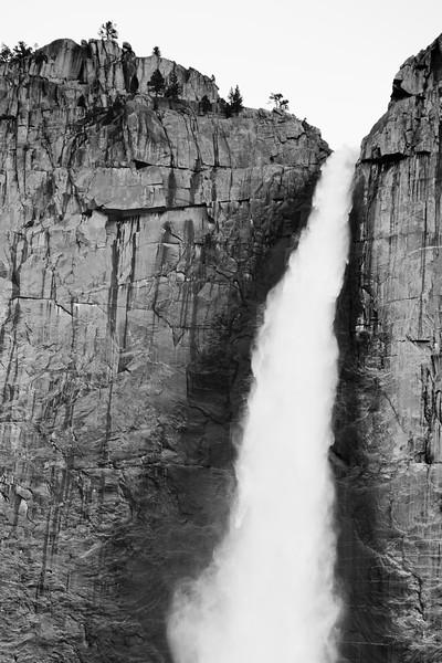 Yosemite2011June-176