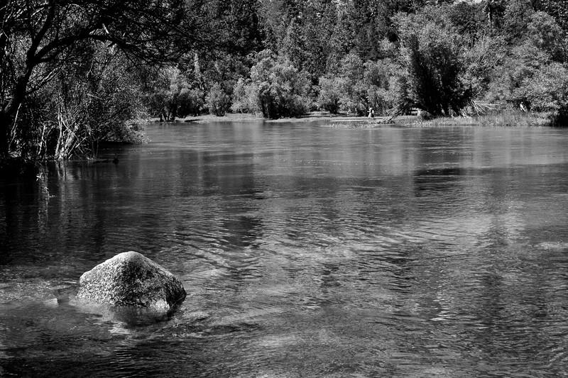 Yosemite2011June-011