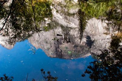 Yosemite2011June-016