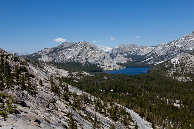 Yosemite2011June-071