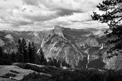 Yosemite2011June-096