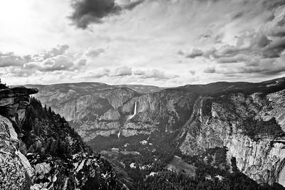 Yosemite2011June-117