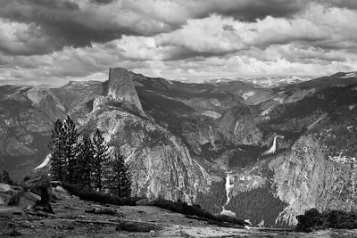 Yosemite2011June-098