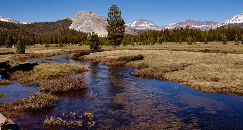 Yosemite2011June-085
