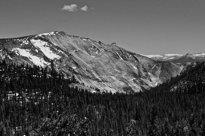 Yosemite2011June-054