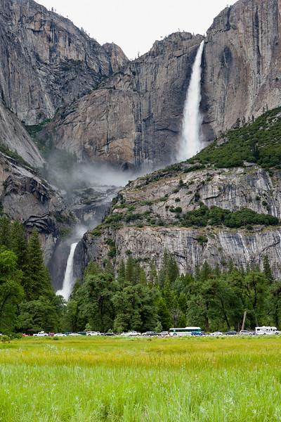 Yosemite2011June-156