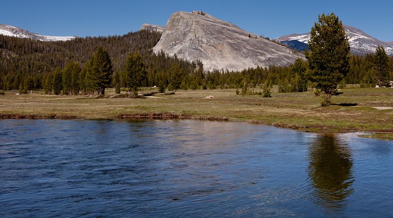 Yosemite2011June-080
