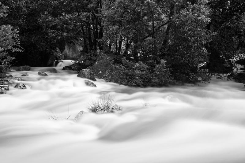 Yosemite2011June-134