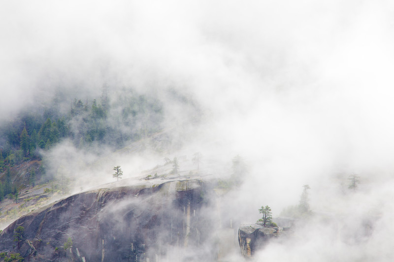 Yosemite2011June-141