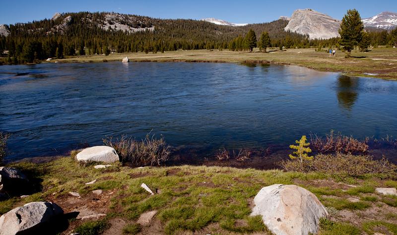 Yosemite2011June-077