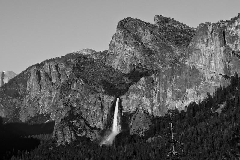 Yosemite2011June-002