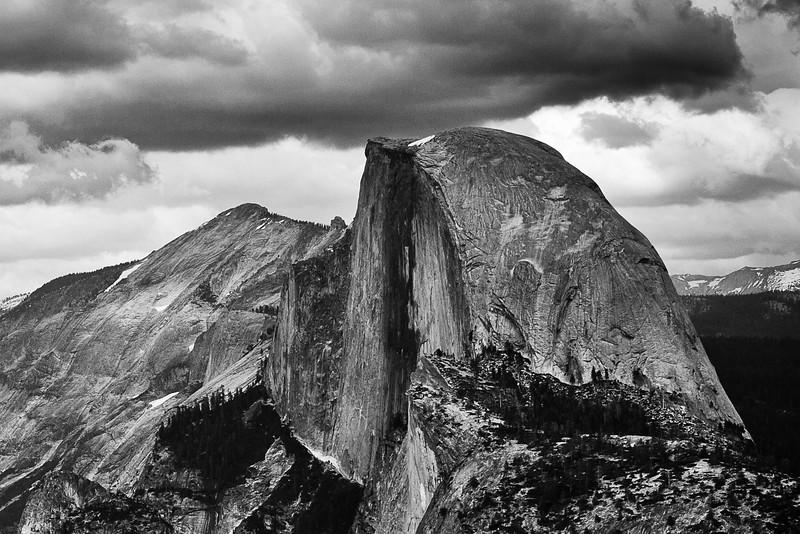 Yosemite2011June-121