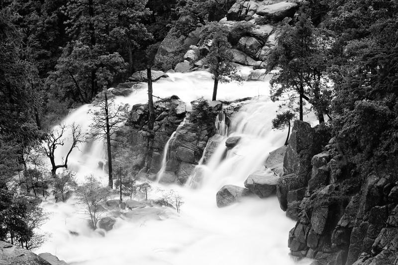 Yosemite2011June-136