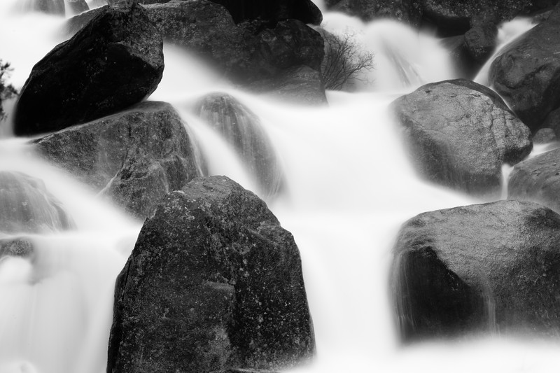 Yosemite2011June-145