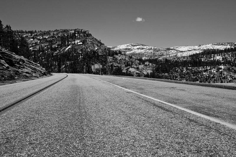 Yosemite2011June-055