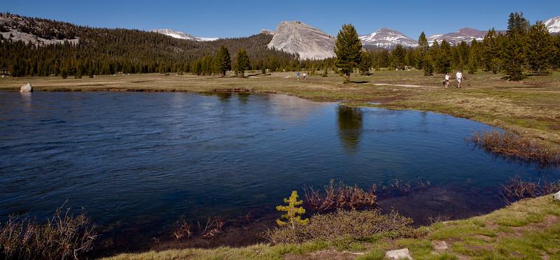 Yosemite2011June-076