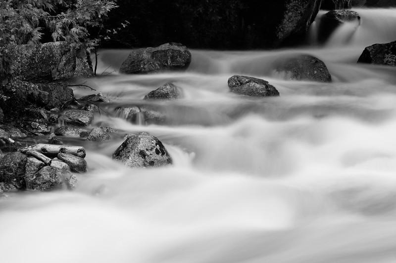 Yosemite2011June-135