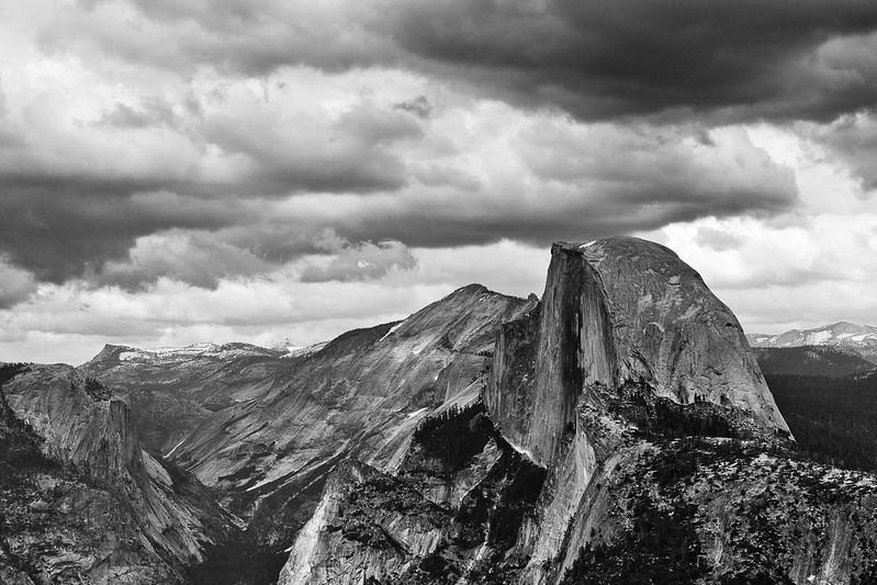 Yosemite2011June-120