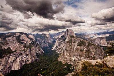 Yosemite2011June-115
