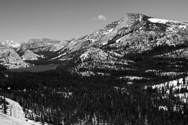 Yosemite2011June-066