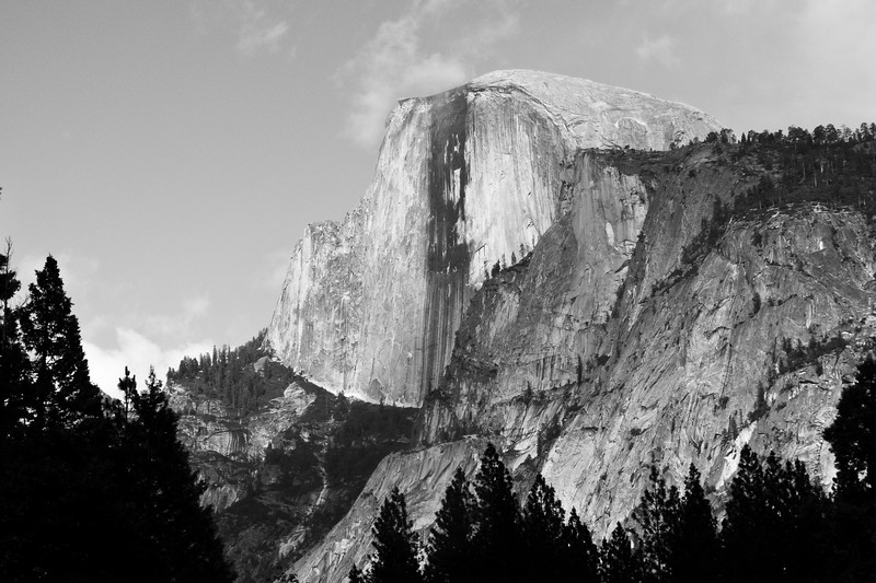 Yosemite2011June-160
