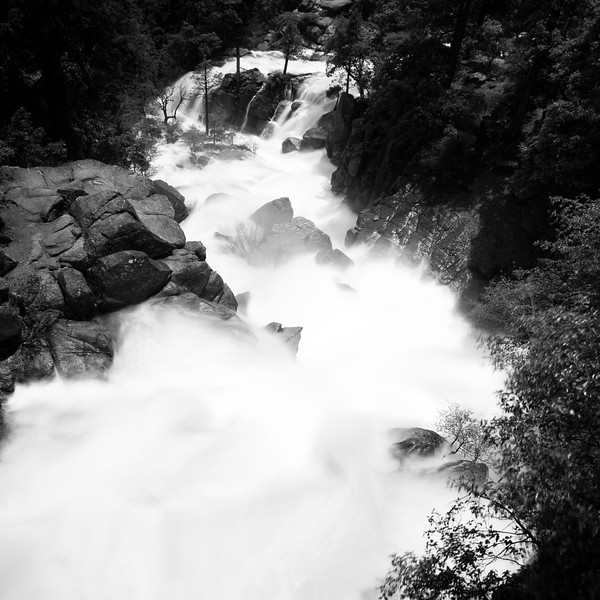 Yosemite2011June-139