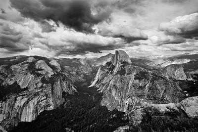 Yosemite2011June-116