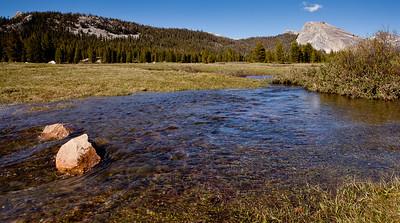 Yosemite2011June-088