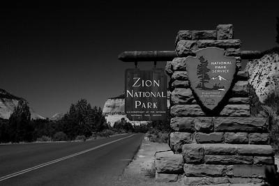 Zion 2007-047