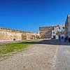 Essaouira - Medina
