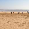 Essaouira - beach