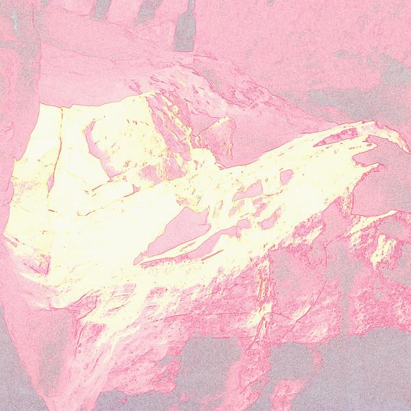 Dan-yr-Ogof Caves~10134-4fes.