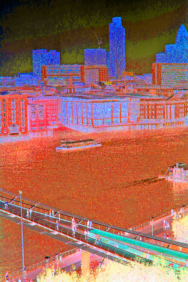 The City,London~0030-1.