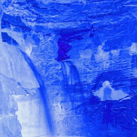 Dan-yr-Ogof Caves~10153-3ins.